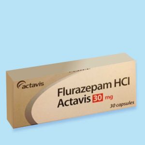 Flurazepam-30-mg-30-capsules-Medicatie-Apotheker-online-kopen