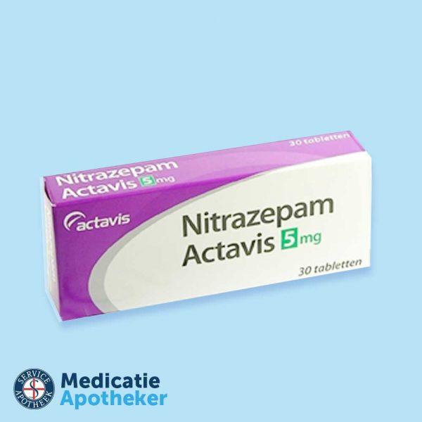 Flurazepam-30-mg-Medicatei-Apotheker-online-kopen