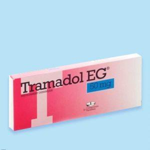 Tramadol-50mg-30-capsules-Medicatie-Apotheker-online-kopen