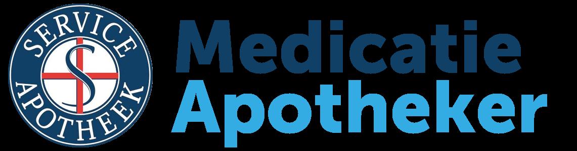 Medicatieapotheker.com
